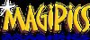 Magipics