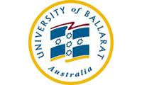 BallaratUni