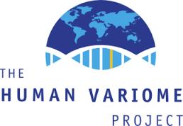 HumanVariome