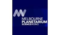 MelbPlanetarium