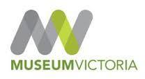 MuseumVicColour